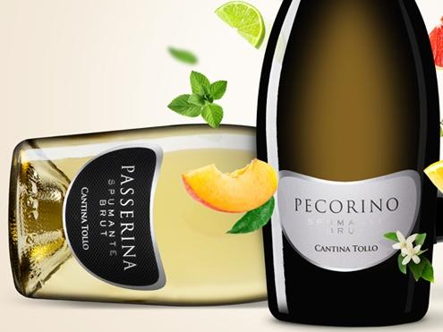 Largest-wine-producers