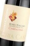 Campaltino Rosso Toscana IGT