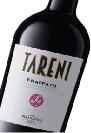Tareni Frappato IGT