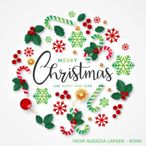 mery-christmas-2018