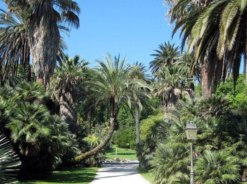 roma_orto_botanico